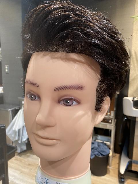 f:id:dartisan-barber:20210315152140j:image