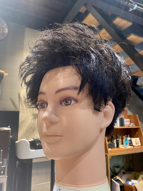 f:id:dartisan-barber:20210315152249j:image
