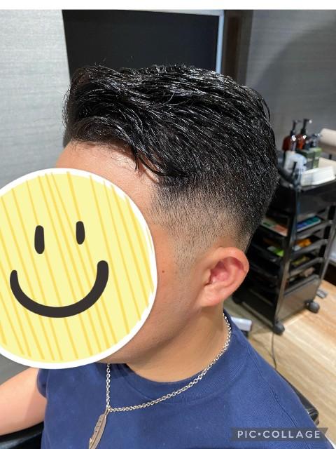 f:id:dartisan-barber:20210524100411j:image