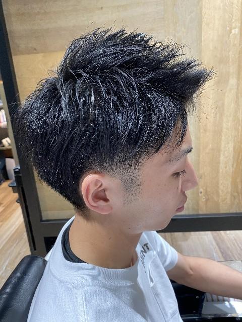 f:id:dartisan-barber:20210524140728j:image