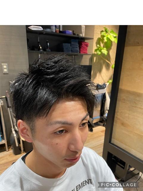 f:id:dartisan-barber:20210524140802j:image