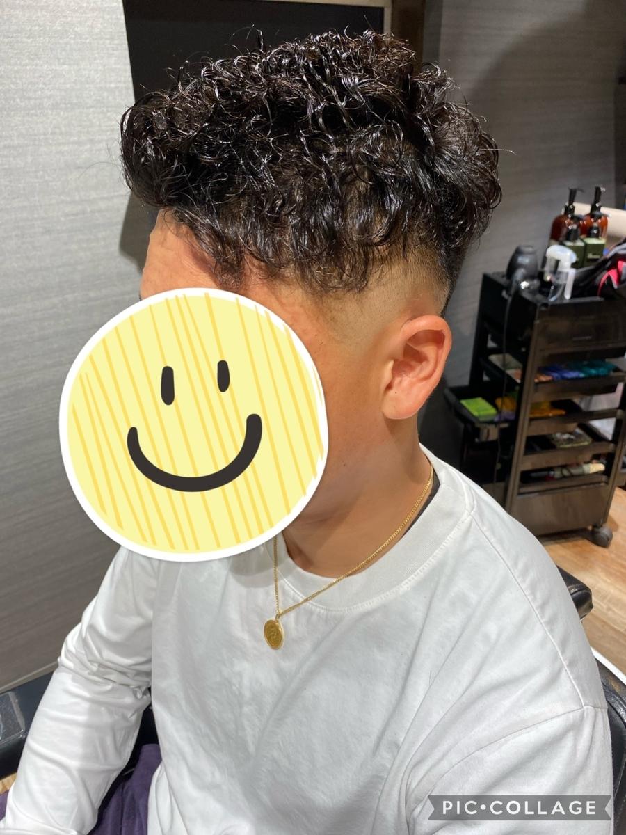 f:id:dartisan-barber:20210606155543j:plain