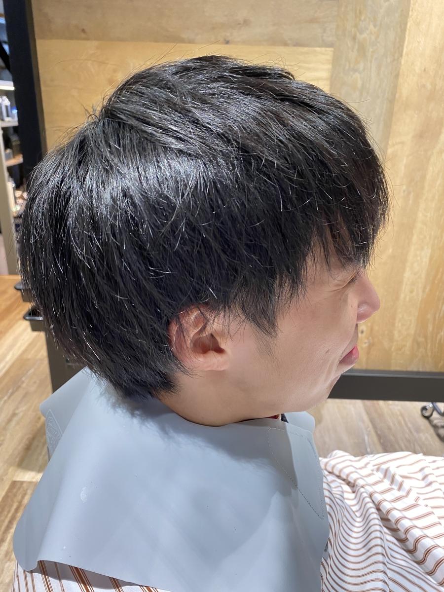 f:id:dartisan-barber:20210606160037j:plain