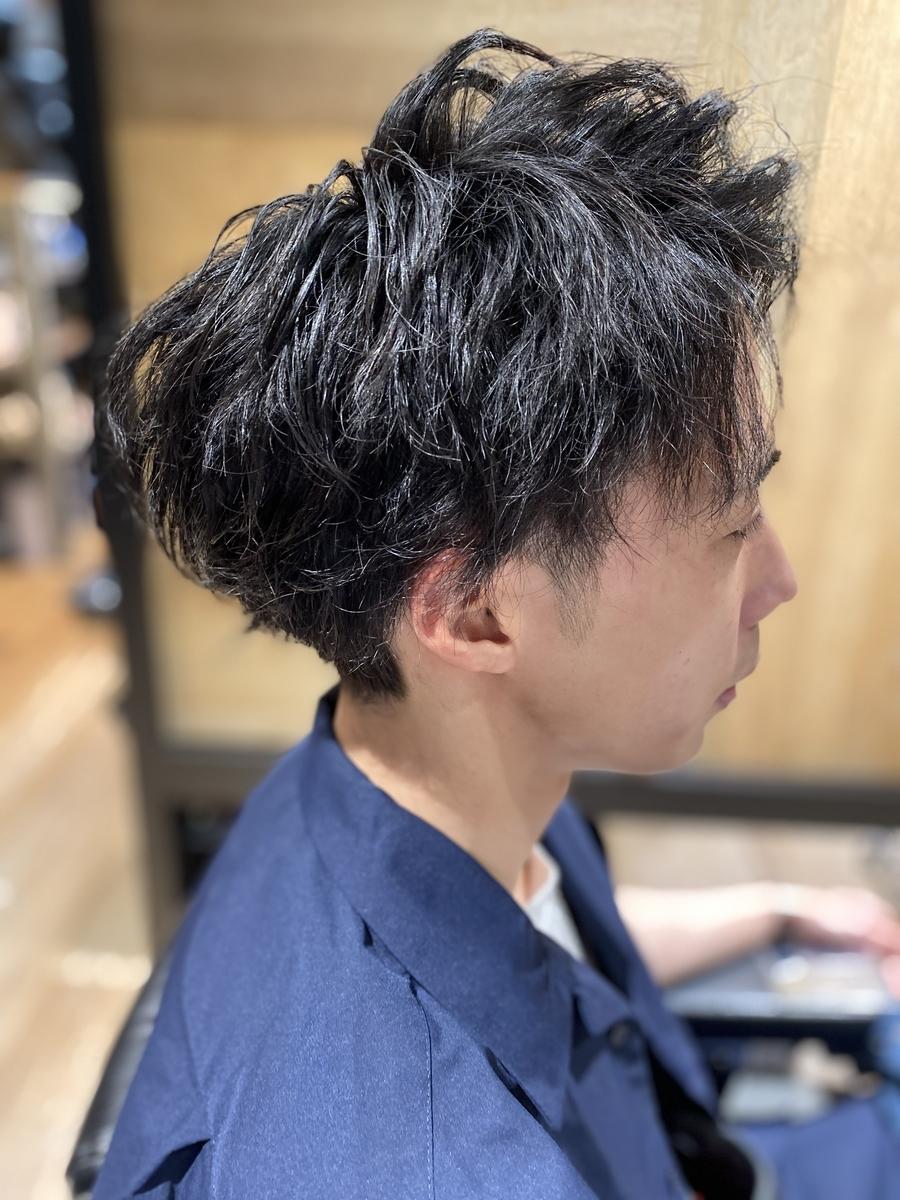 f:id:dartisan-barber:20210606160311j:plain