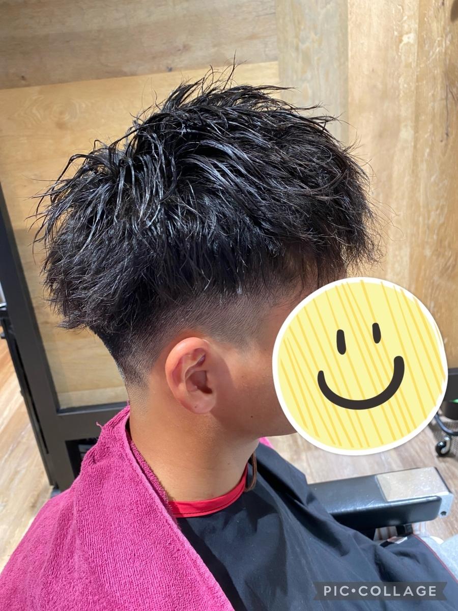 f:id:dartisan-barber:20210615172916j:plain
