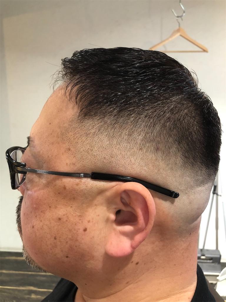 f:id:dartisan-barber:20210712125306j:image