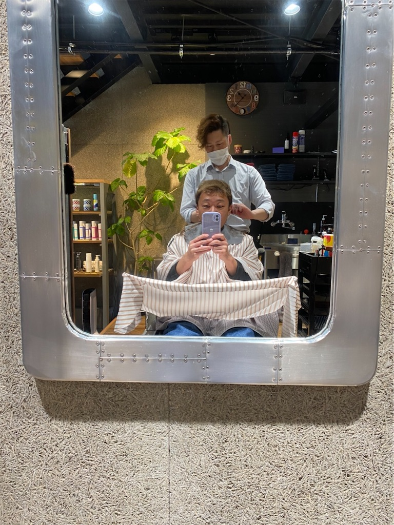 f:id:dartisan-barber:20210803152453j:image