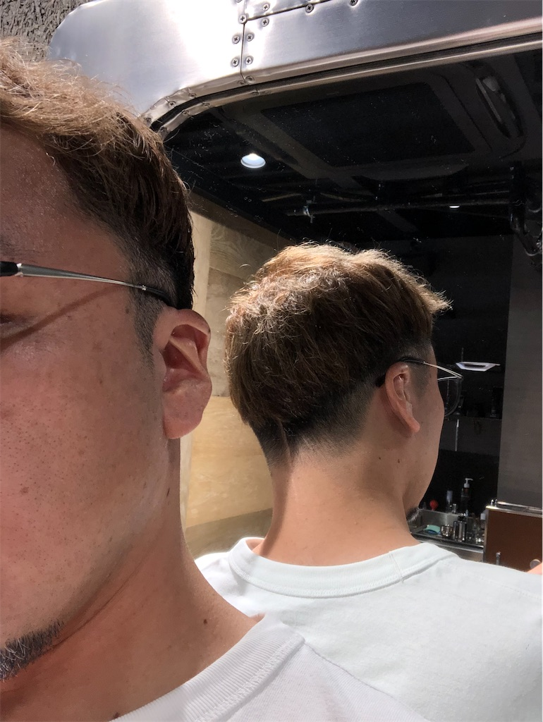 f:id:dartisan-barber:20210803152521j:image
