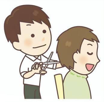 f:id:dartisan-barber:20210913174503j:plain