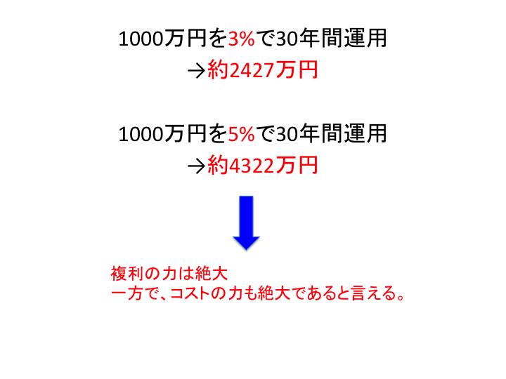 f:id:dartmania:20181129233240p:plain