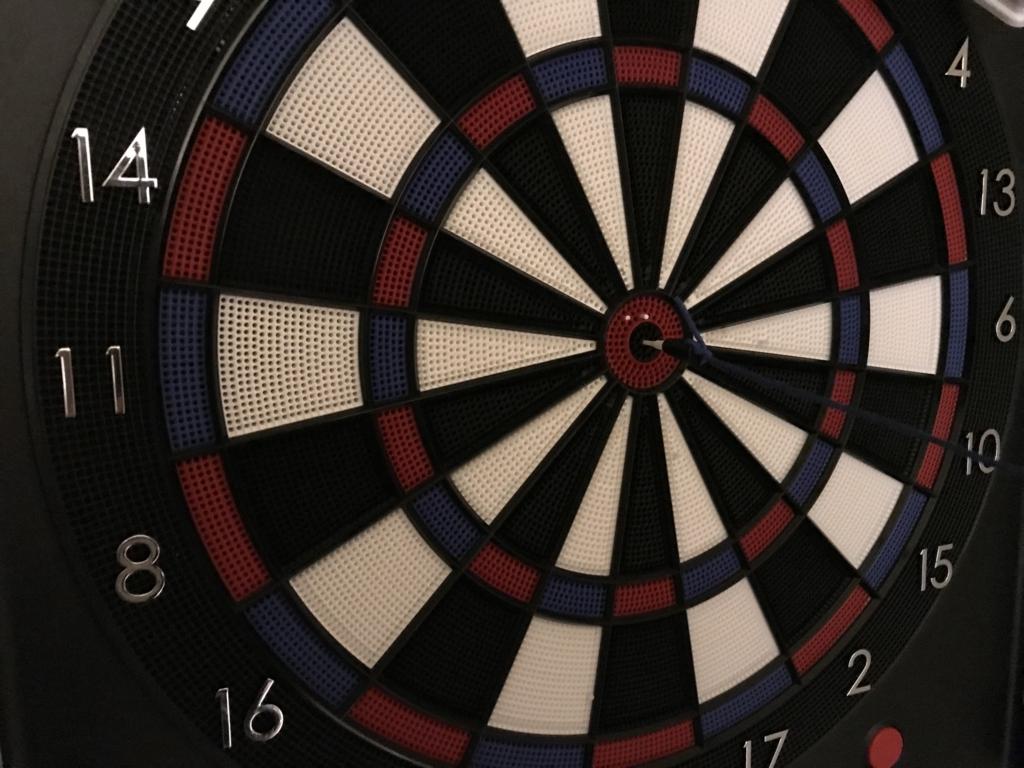 f:id:dartsclub:20171215201421j:plain