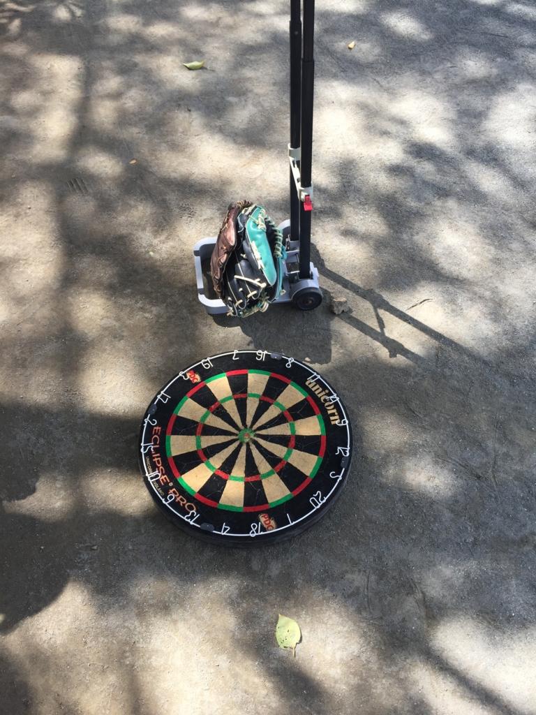 f:id:dartslove:20161012142747j:plain
