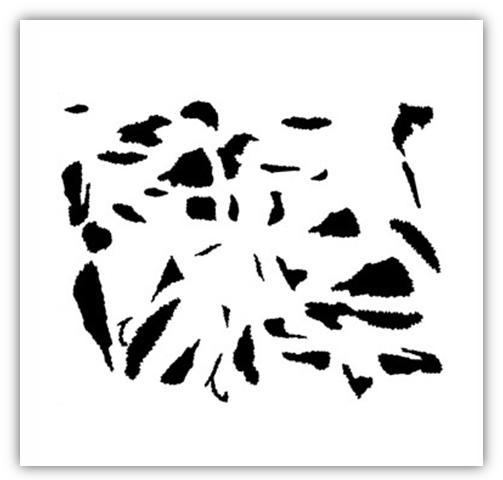 f:id:darucoro9216kun:20200525144720p:plain