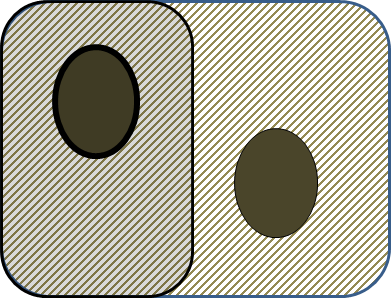 f:id:darucoro9216kun:20200528113756p:plain