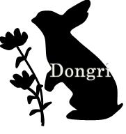 https://cdn-ak.f.st-hatena.com/images/fotolife/d/darucoro9216kun/20200815/20200815235210.png