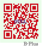 f:id:darucoro9216kun:20201104102921p:plain