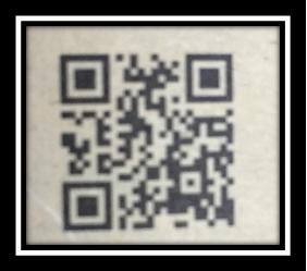 f:id:darucoro9216kun:20210113112928p:plain