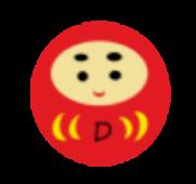 f:id:darucoro9216kun:20210427104935p:plain