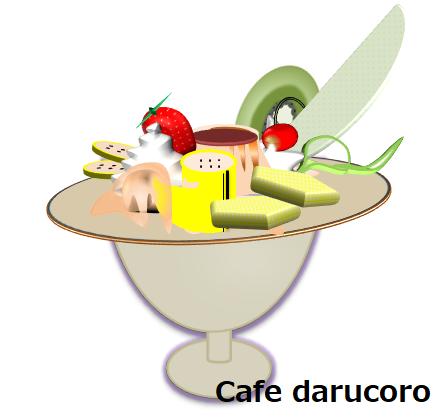 f:id:darucoro9216kun:20210722093145p:plain