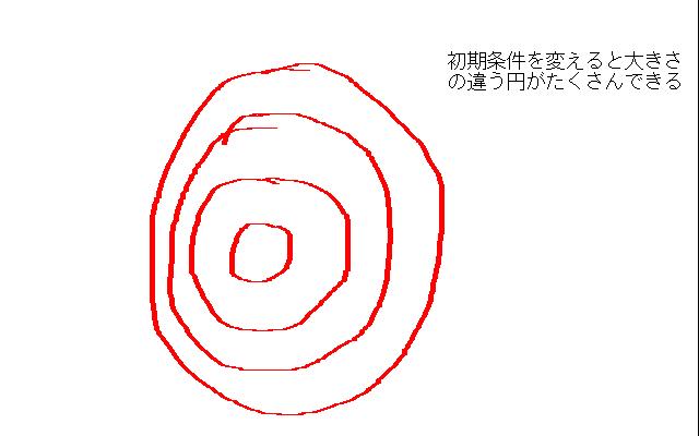 f:id:daruma3940:20170824114046p:plain
