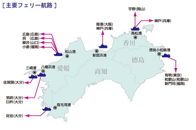 f:id:daruyanagi:20111121111522j:plain