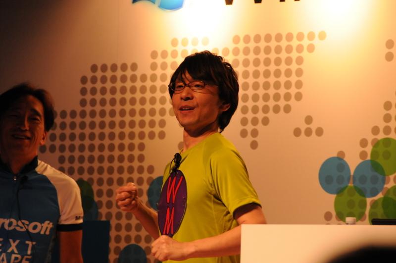 f:id:daruyanagi:20120629134504j:plain