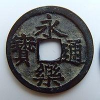 f:id:daruyanagi:20120724202533j:plain