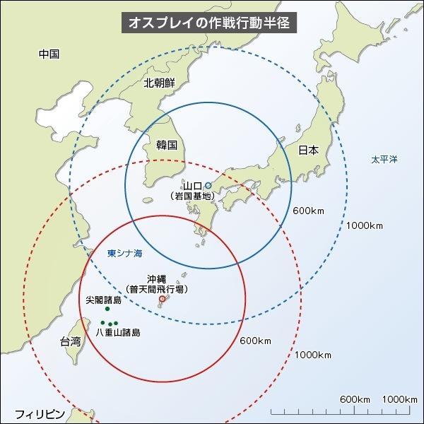 f:id:daruyanagi:20120725085711j:plain