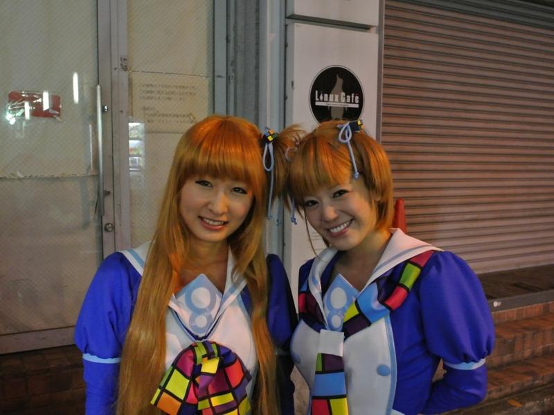 f:id:daruyanagi:20121025190340j:plain