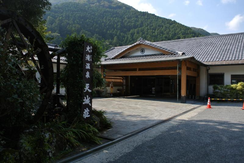 f:id:daruyanagi:20121027110655j:plain