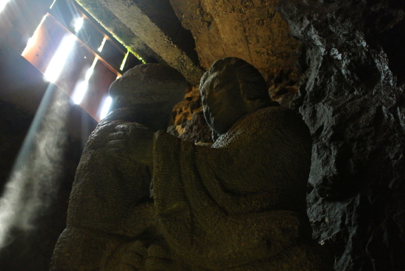 f:id:daruyanagi:20121027113254j:plain