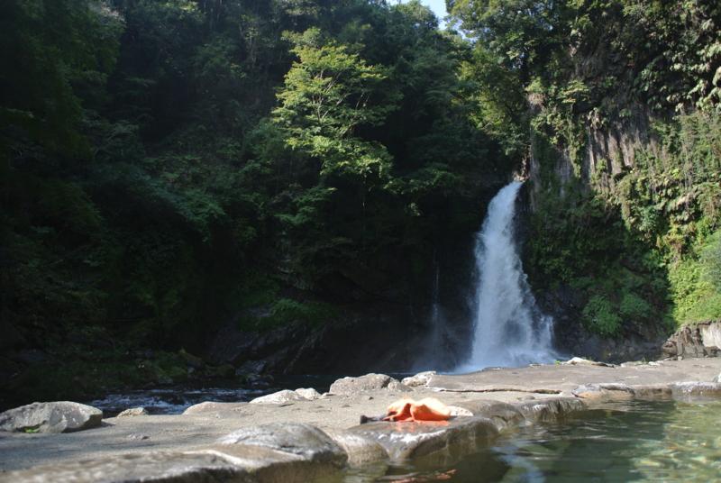 f:id:daruyanagi:20121027115450j:plain