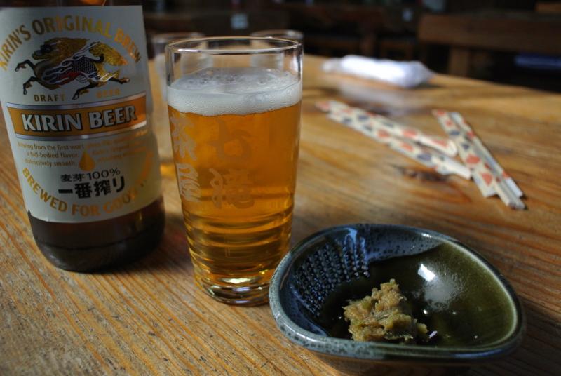 f:id:daruyanagi:20121027131633j:plain