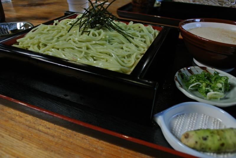 f:id:daruyanagi:20121027132236j:plain