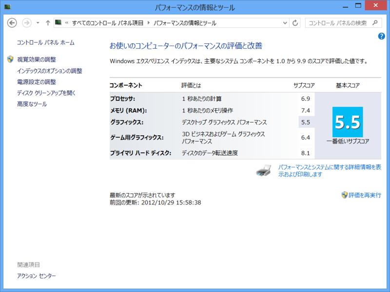 f:id:daruyanagi:20121102154057p:plain