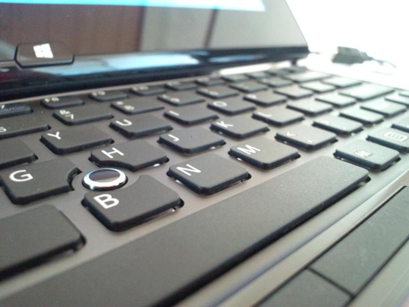 f:id:daruyanagi:20121102154401j:plain