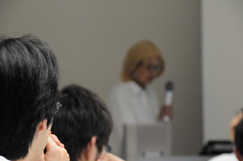 f:id:daruyanagi:20121103160547j:plain