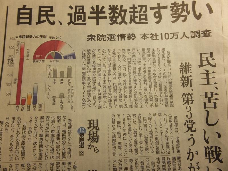 f:id:daruyanagi:20121206050000j:plain