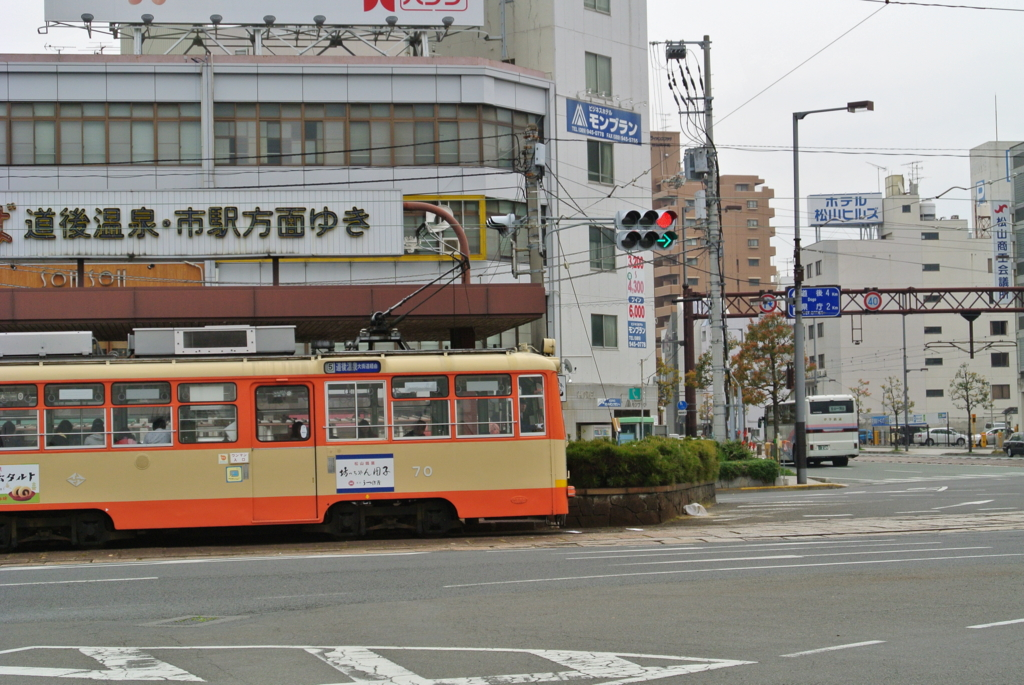 f:id:daruyanagi:20130322135804j:plain