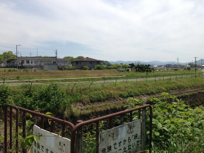 f:id:daruyanagi:20130512133342j:plain