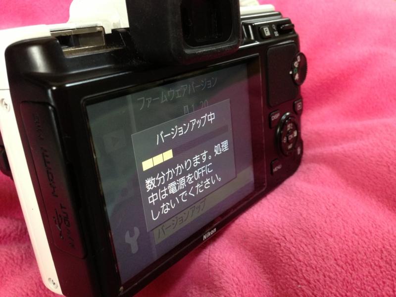 f:id:daruyanagi:20130615080658j:plain