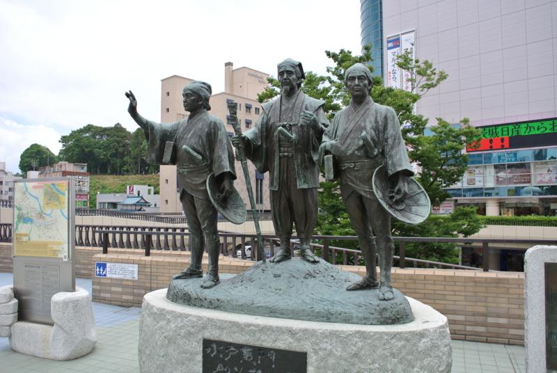f:id:daruyanagi:20130615112505j:plain