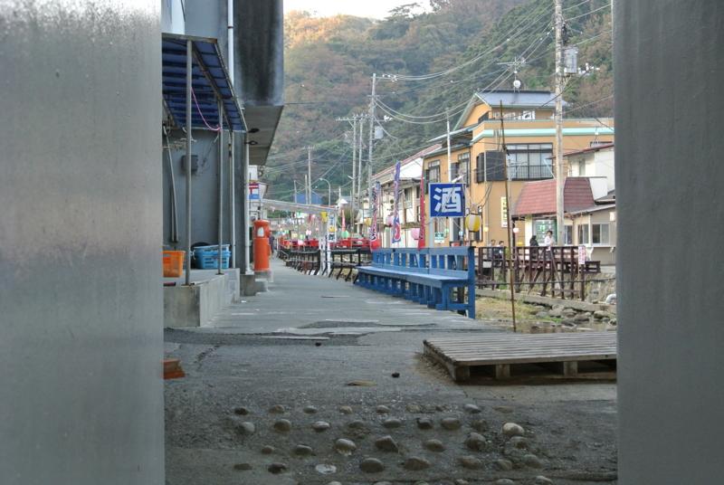 f:id:daruyanagi:20130922062016j:plain