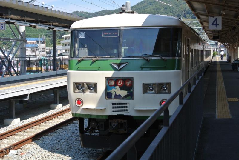 f:id:daruyanagi:20130922122114j:plain