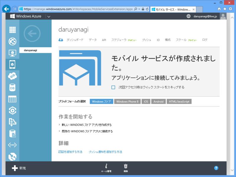 f:id:daruyanagi:20131020131347p:plain