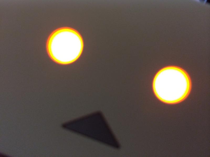 f:id:daruyanagi:20131206163428j:plain