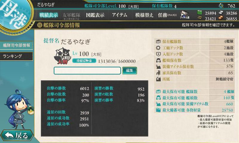 f:id:daruyanagi:20131214162048p:plain