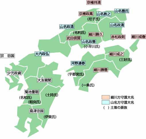 http://cdn-ak.f.st-hatena.com/images/fotolife/d/daruyanagi/20141119/20141119184045.jpg