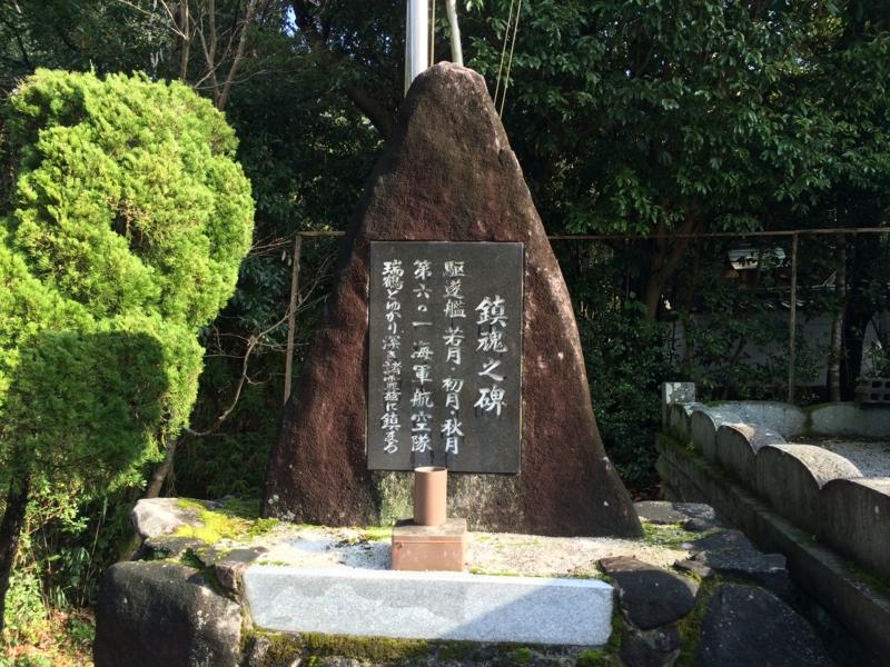 f:id:daruyanagi:20141229133057j:plain