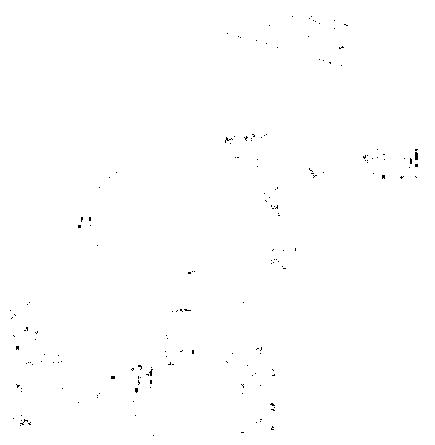 f:id:daruyanagi:20150124171142p:plain